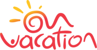 On Vacation catálogos