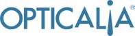 Opticalia catálogos