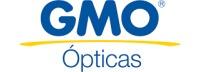 Ópticas GMO catálogos
