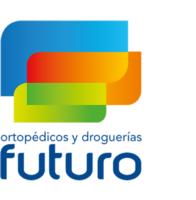 Ortopedicos Futuro catálogos