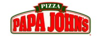 Papa John's catálogos