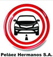 Peláez Hermanos catálogos