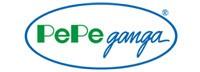 Pepe Ganga catálogos