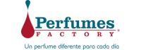 Perfumes Factory catálogos