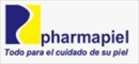 Pharmapiel catálogos