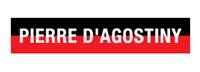 Pierre D'Agostiny catálogos