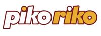 Piko Riko catálogos