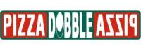 Pizza Doble Pizza catálogos
