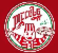 Pizzas Piccolo catálogos