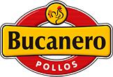 Pollos Bucanero catálogos