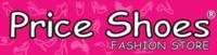Price Shoes catálogos