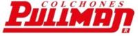 Pullman catálogos