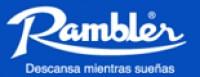 Rambler catálogos