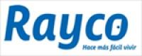 Rayco catálogos
