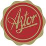 Repostería Astor catálogos