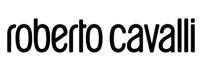 Roberto Cavalli catálogos