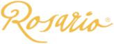 Rosario catálogos