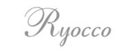 Ryocco catálogos