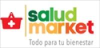 Salud Market catálogos