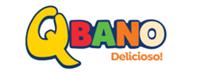 Sandwich Qbano catálogos