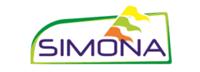 Simona catálogos