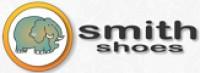 Smith Shoes catálogos