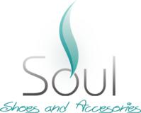Soul catálogos