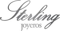 Sterling Joyeros catálogos