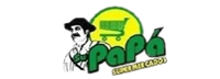 Su Papá Supermercados catálogos