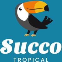 Succo Tropical catálogos