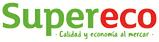 Supermercados ECO catálogos
