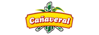 Supertiendas Cañaveral catálogos