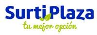 Supermercados Surtiplaza catálogos
