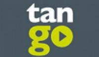 Tango Discos catálogos