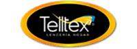 Telltex catálogos
