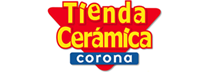 Tienda Cerámica Corona catálogos