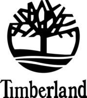 Timberland catálogos