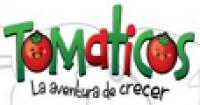Tomaticos catálogos