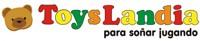 Toys Landia catálogos