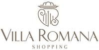 Villa Romana catálogos