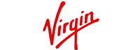 Virgin catálogos