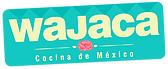 Wajaca catálogos