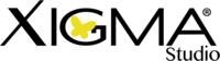 Xigma Studio catálogos