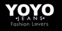 Yoyo Jeans catálogos