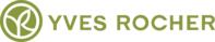 Yves Rocher catálogos