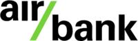 Air Bank letáky