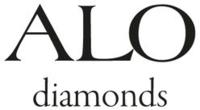 Alo diamonds letáky