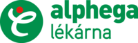 Alphega Lékárna letáky