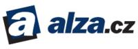 Alza.cz letáky