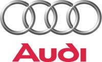 Audi letáky
